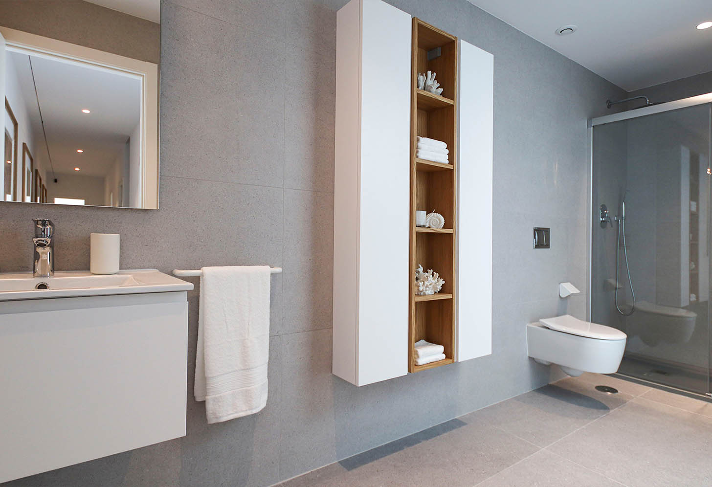 immobilier neuf espagne costa blanca on-3b essence duplex sdb 3