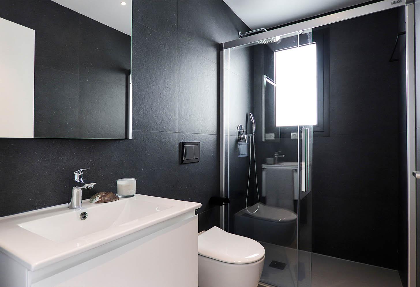 immobilier neuf espagne costa blanca on-3b essence penthouse sdb 2