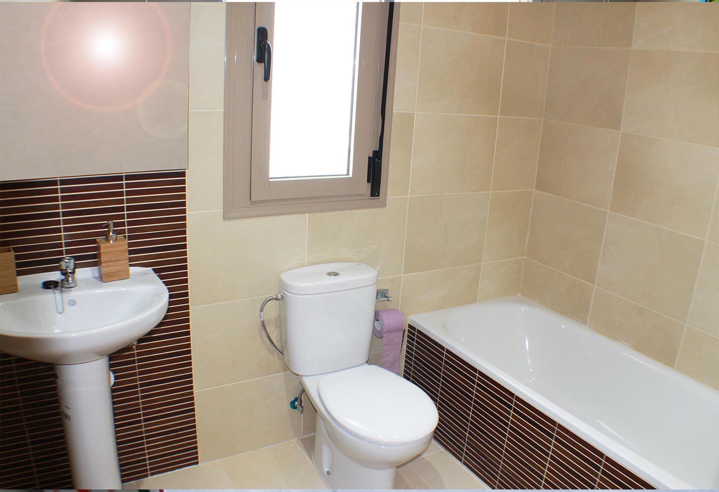 immobilier neuf espagne costa blanca on-d10 la isla villas sdb