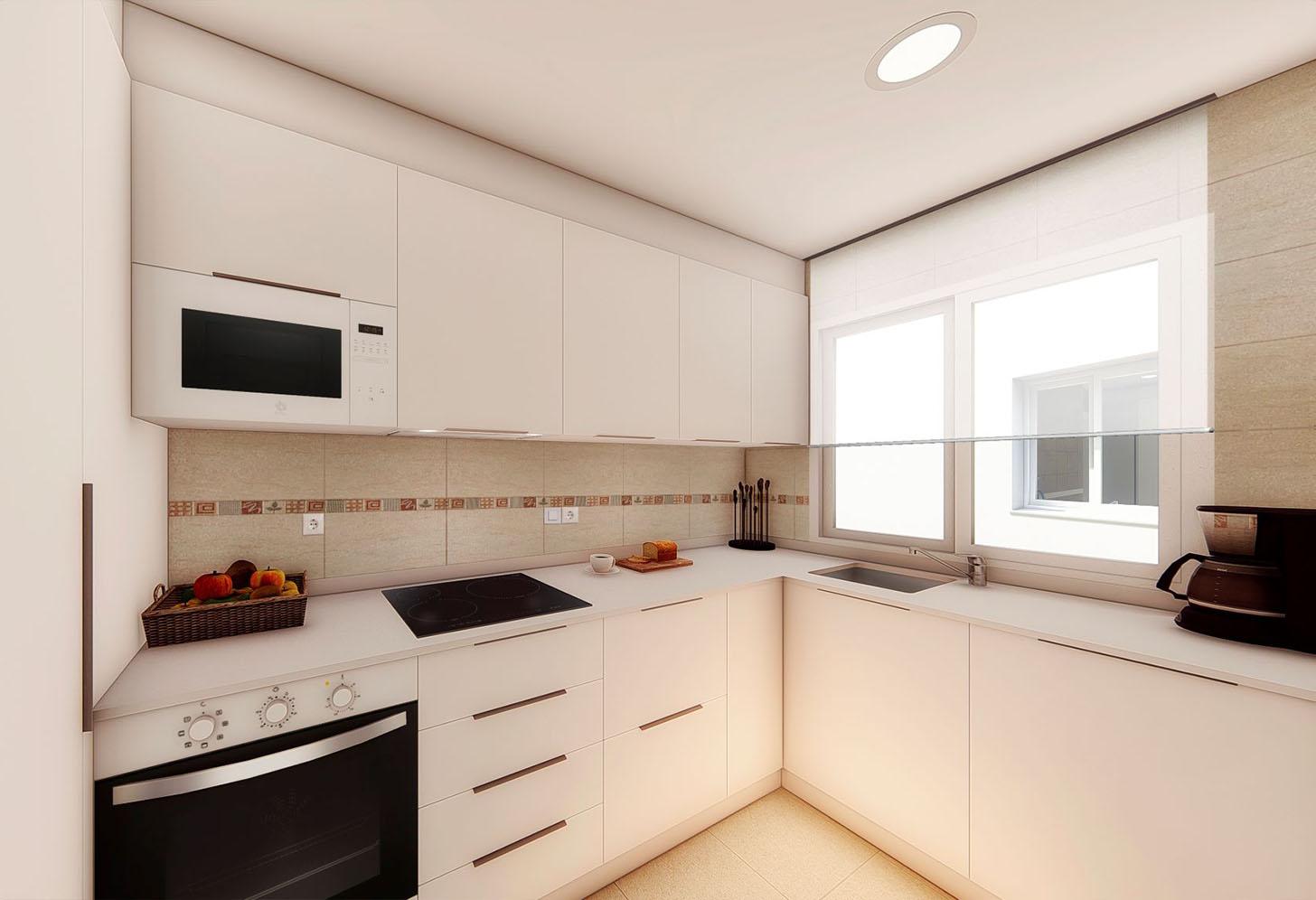 immobilier neuf espagne costa blanca on-d12 santa rosalia village cuisine