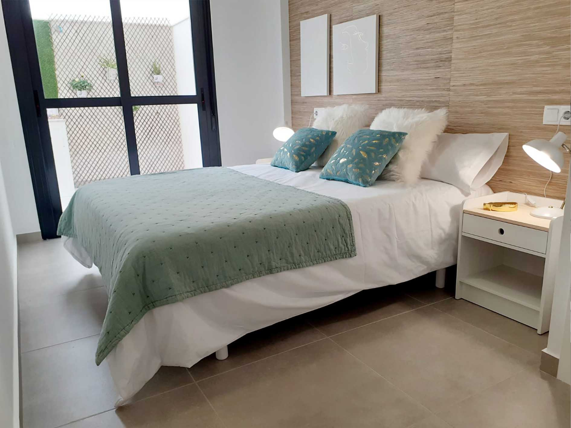 immobilier neuf espagne costa blanca on-d13 levansur home three chambre 1