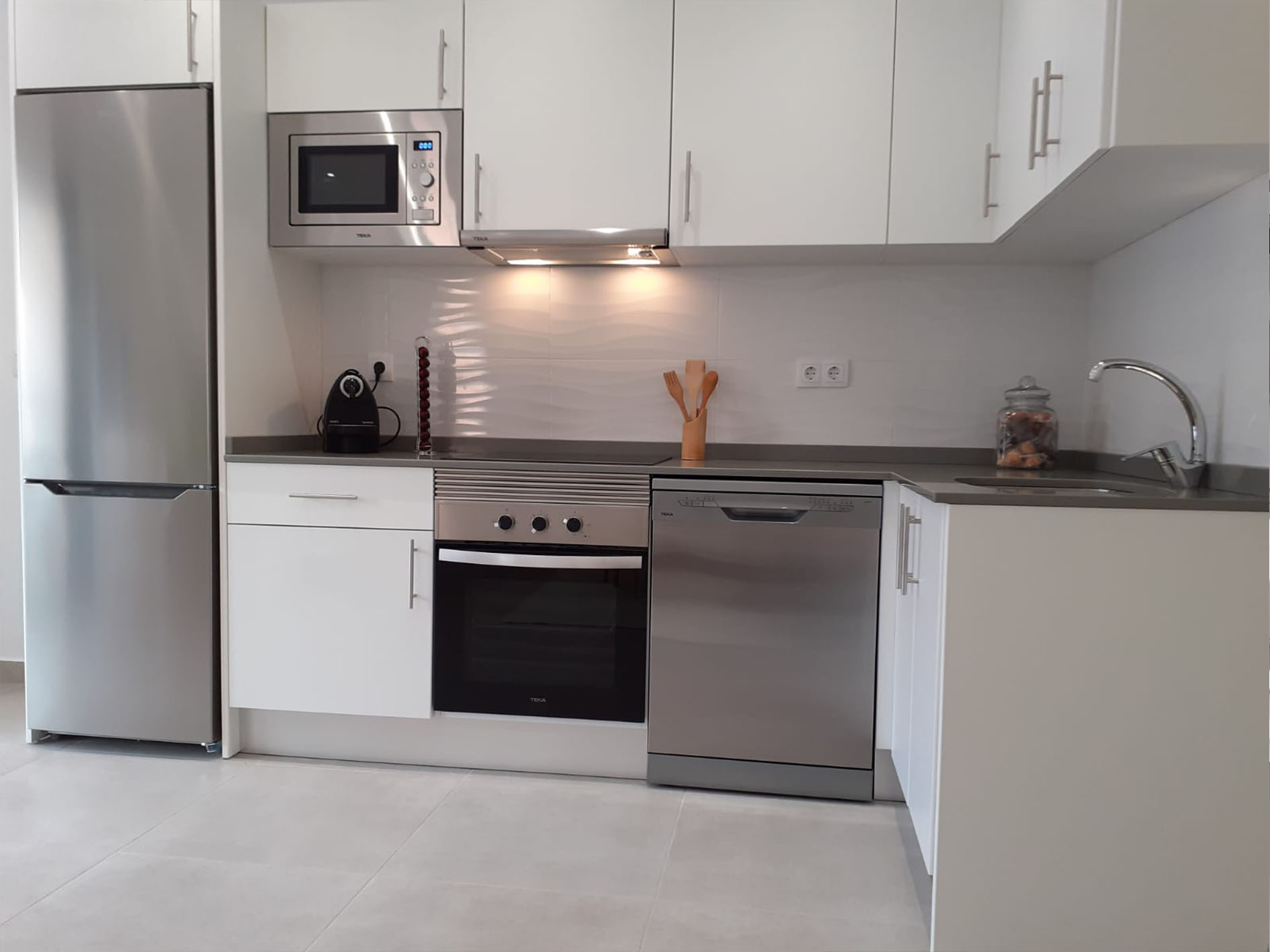 immobilier neuf espagne costa blanca on-d13 levansur home three cuisine