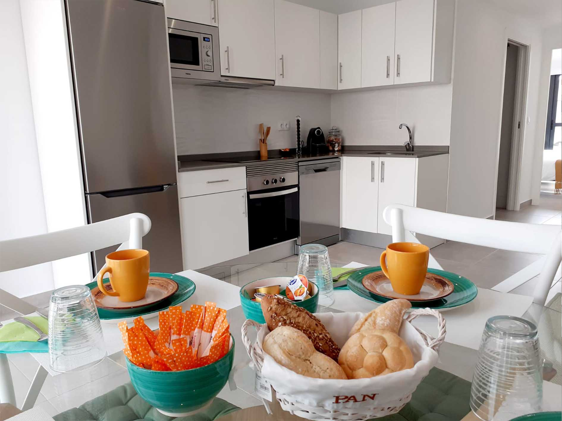 immobilier neuf espagne costa blanca on-d13 levansur home three cuisine 2