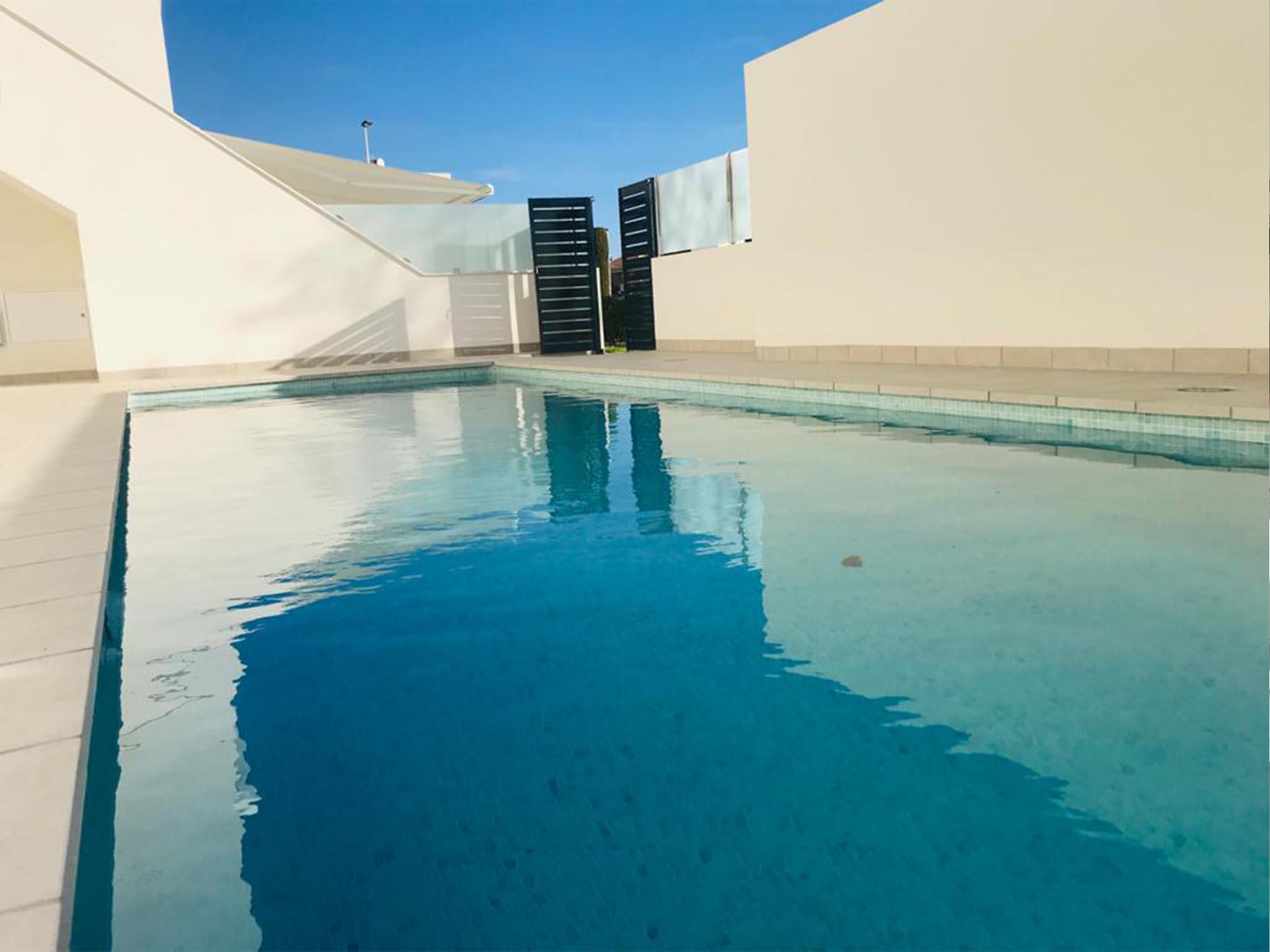 immobilier neuf espagne costa blanca on-d13 levansur home three piscine