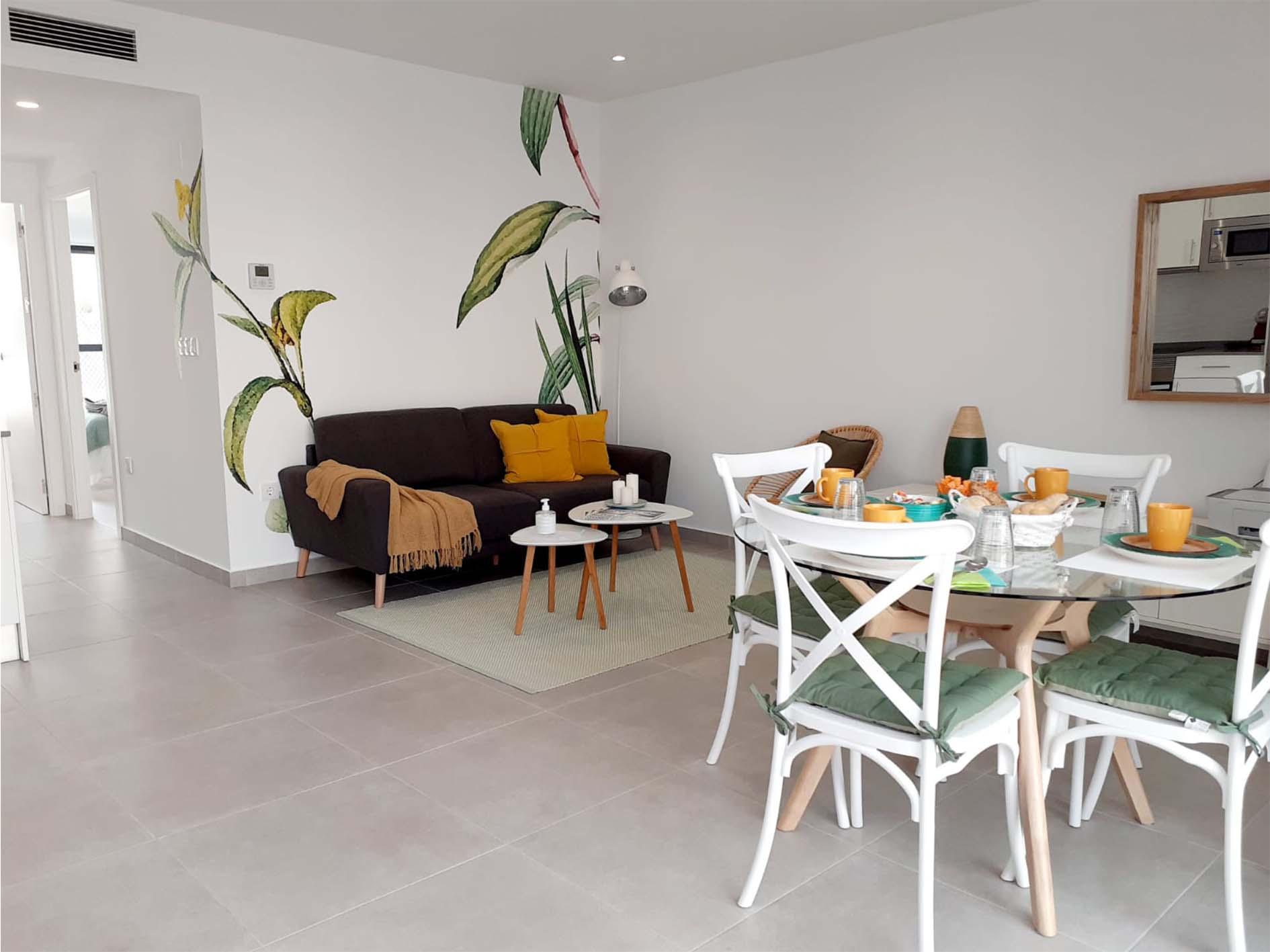 immobilier neuf espagne costa blanca on-d13 levansur home three salon