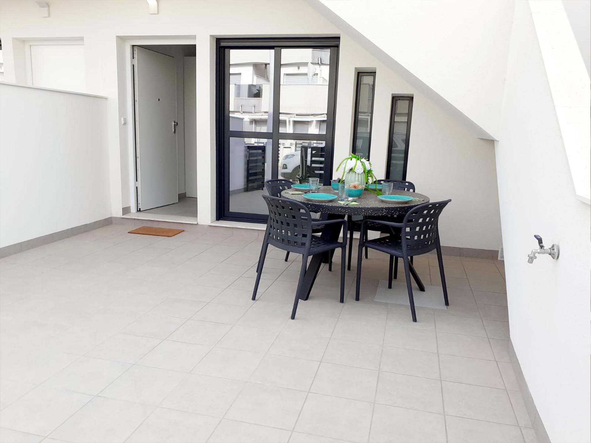 immobilier neuf espagne costa blanca on-d13 levansur home three terrasse