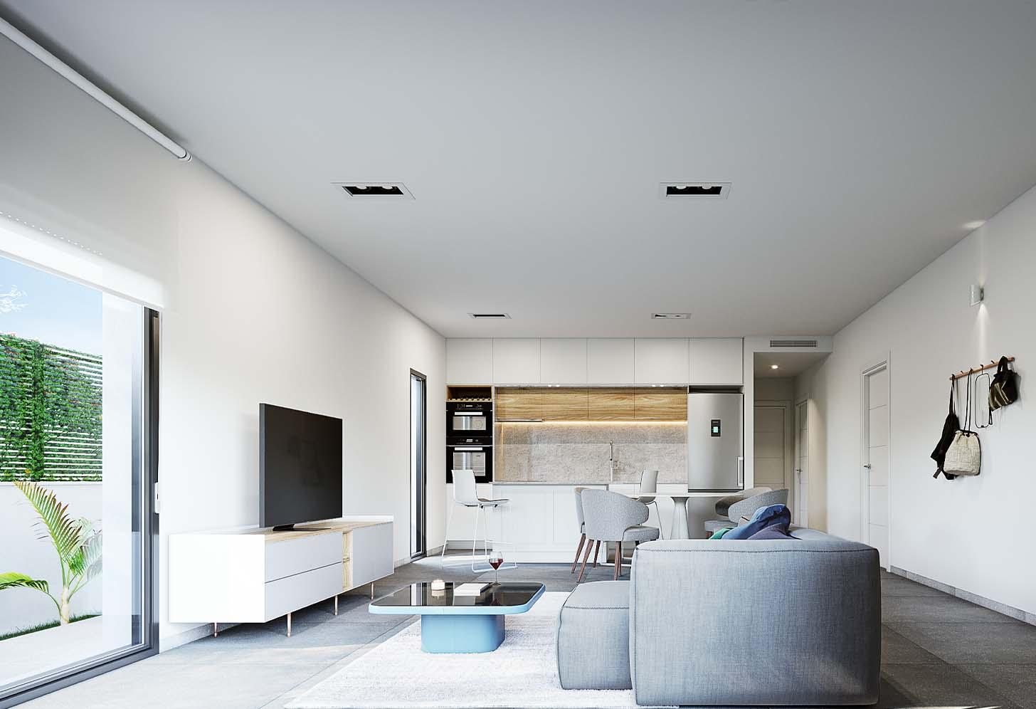 immobilier neuf espagne costa blanca on-d15 palmeral roda golf salon 2