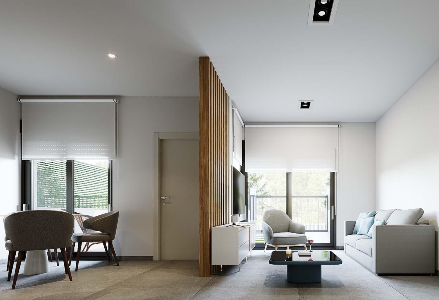 immobilier neuf espagne costa blanca on-d15 palmeral roda golf salon