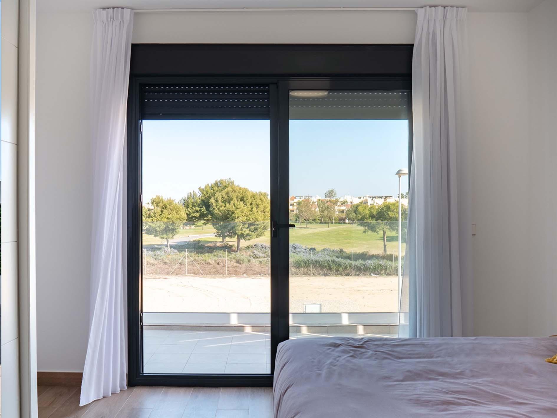 immobilier neuf espagne costa blanca on-d16 vela latina chambre