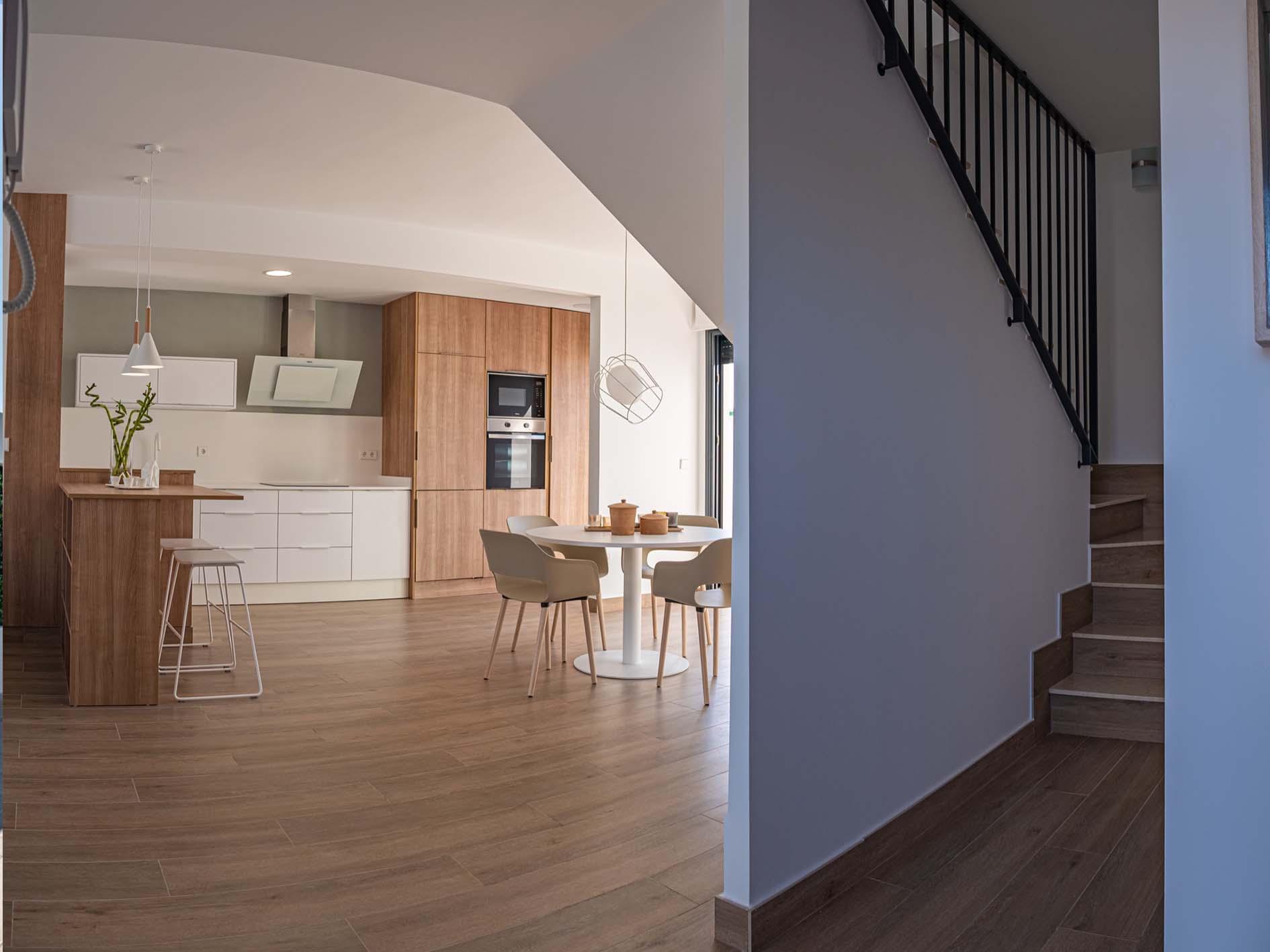 immobilier neuf espagne costa blanca on-d16 vela latina cuisine