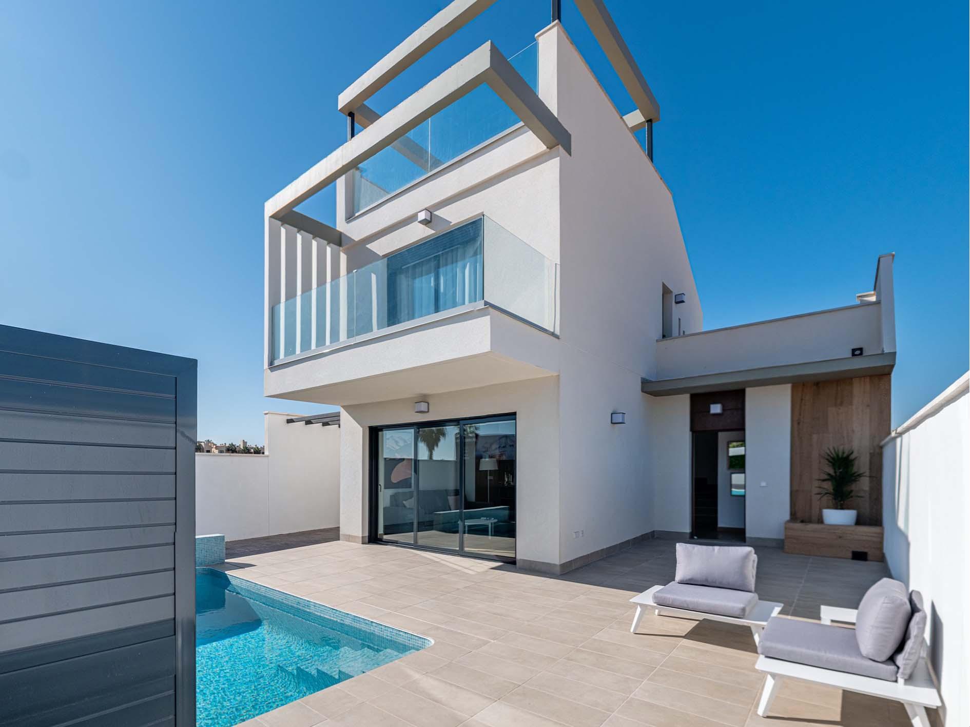 immobilier neuf espagne costa blanca on-d16 vela latina exterieur