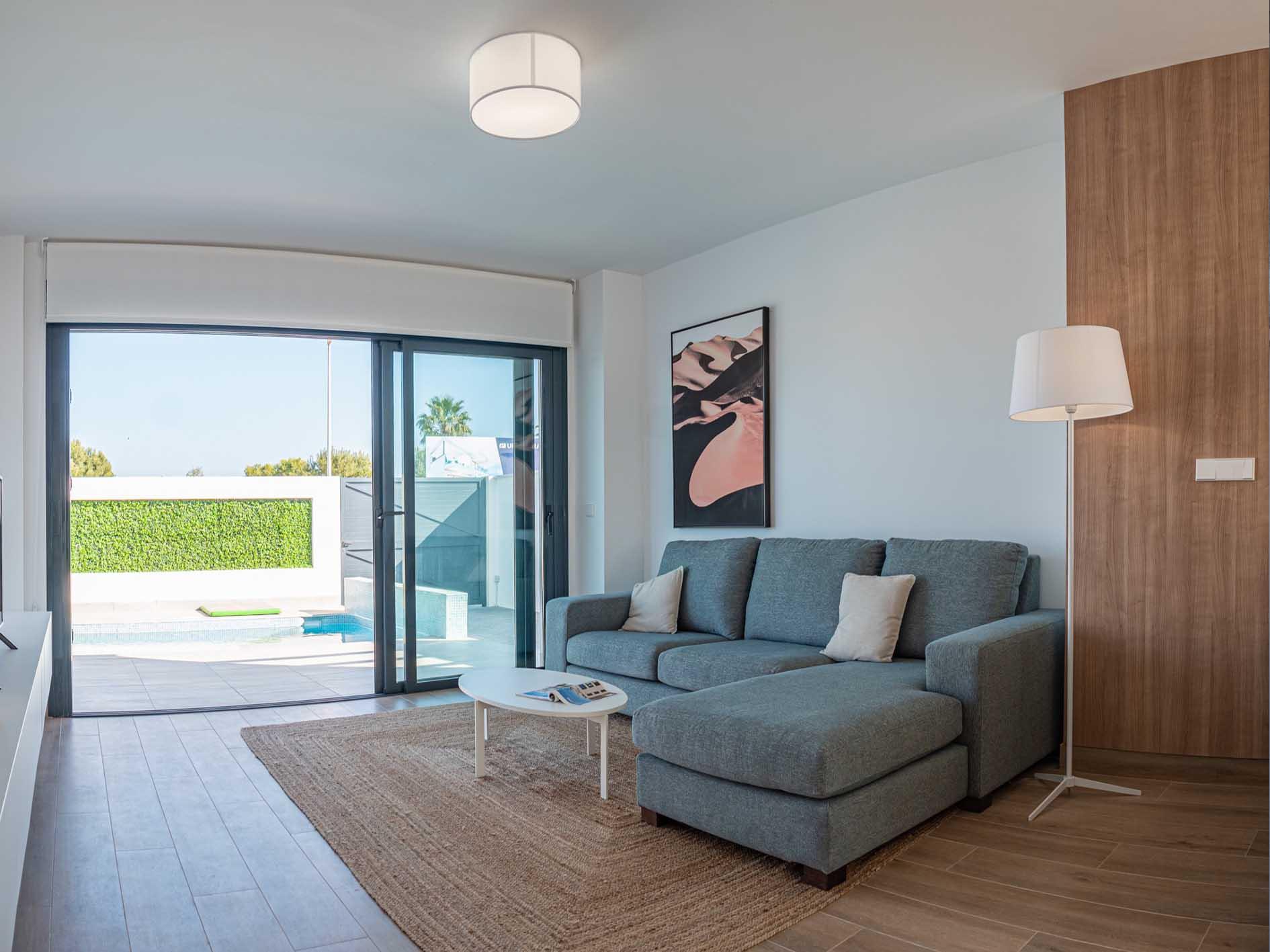 immobilier neuf espagne costa blanca on-d16 vela latina salon