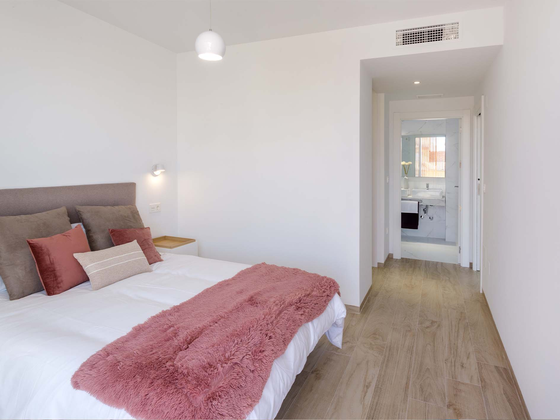 immobilier neuf espagne costa blanca on-d9 el farallon chambre 2 sdb