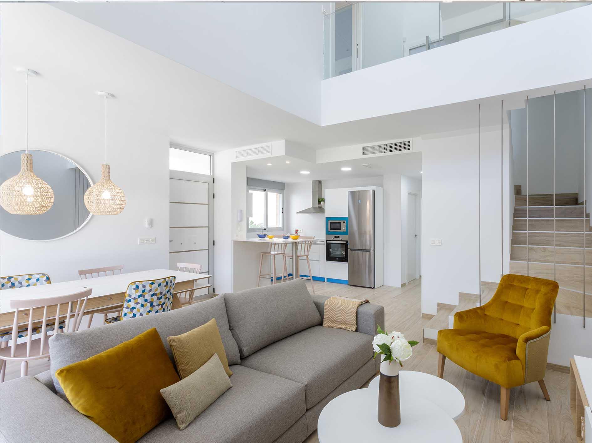 immobilier neuf espagne costa blanca on-d9 el farallon salon
