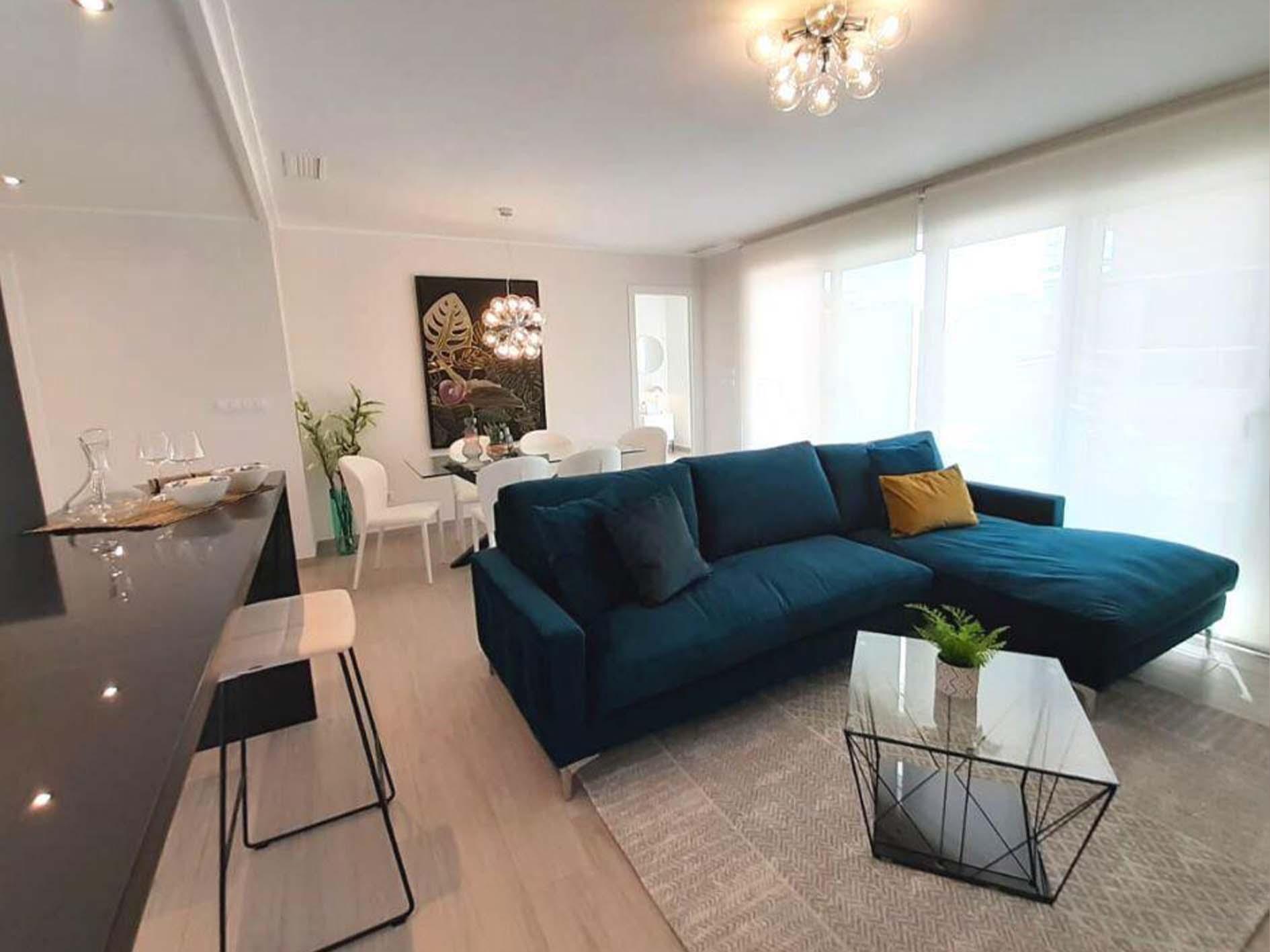 immobilier neuf espagne costa blanca on-g3 orihuela costa salon 2