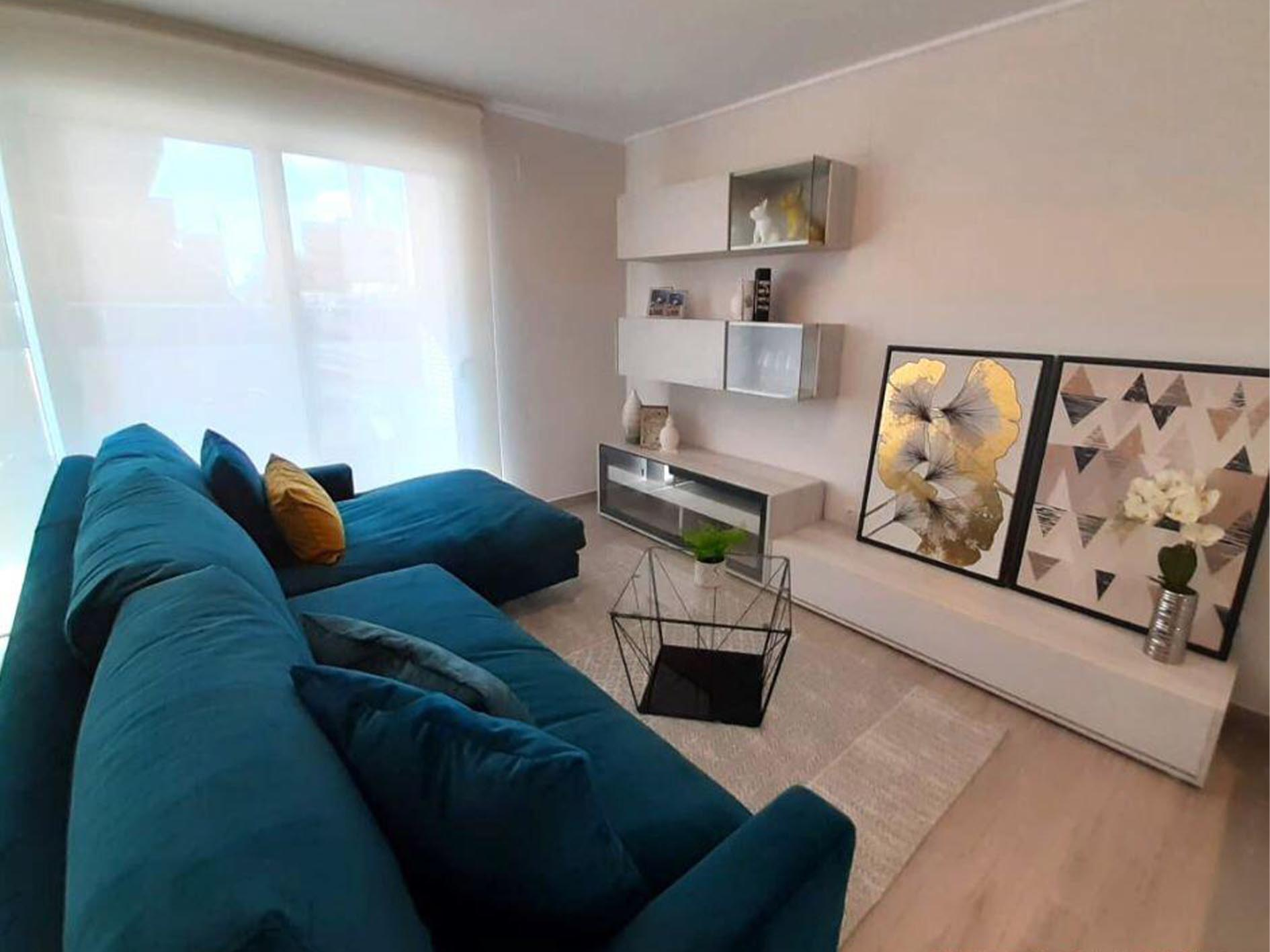 immobilier neuf espagne costa blanca on-g3 orihuela costa salon 1