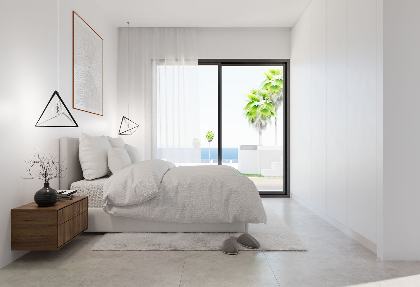 immobilier neuf espagne costa blanca on-j1 iconic chambre