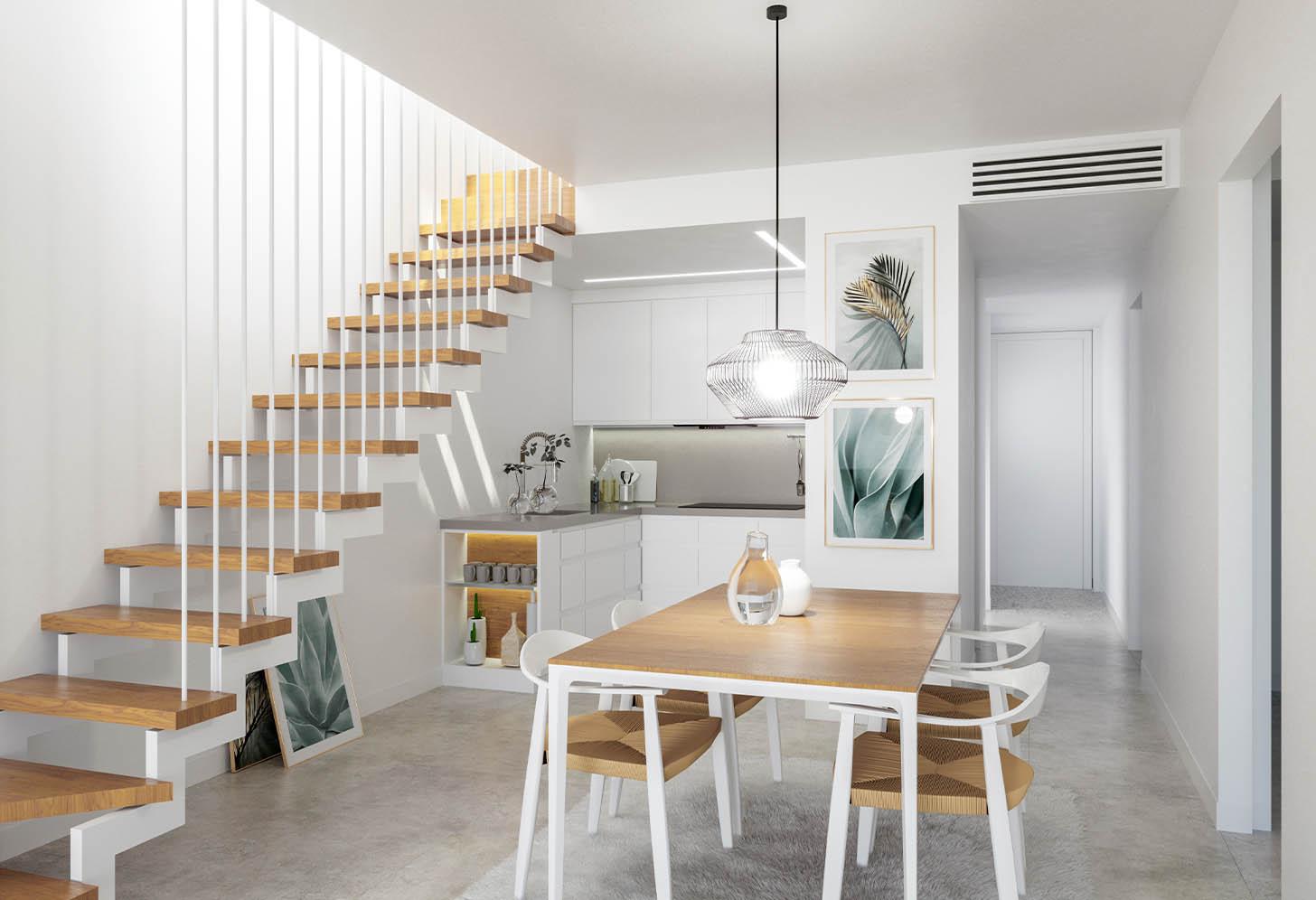 immobilier neuf espagne costa blanca on-j1 iconic cuisine