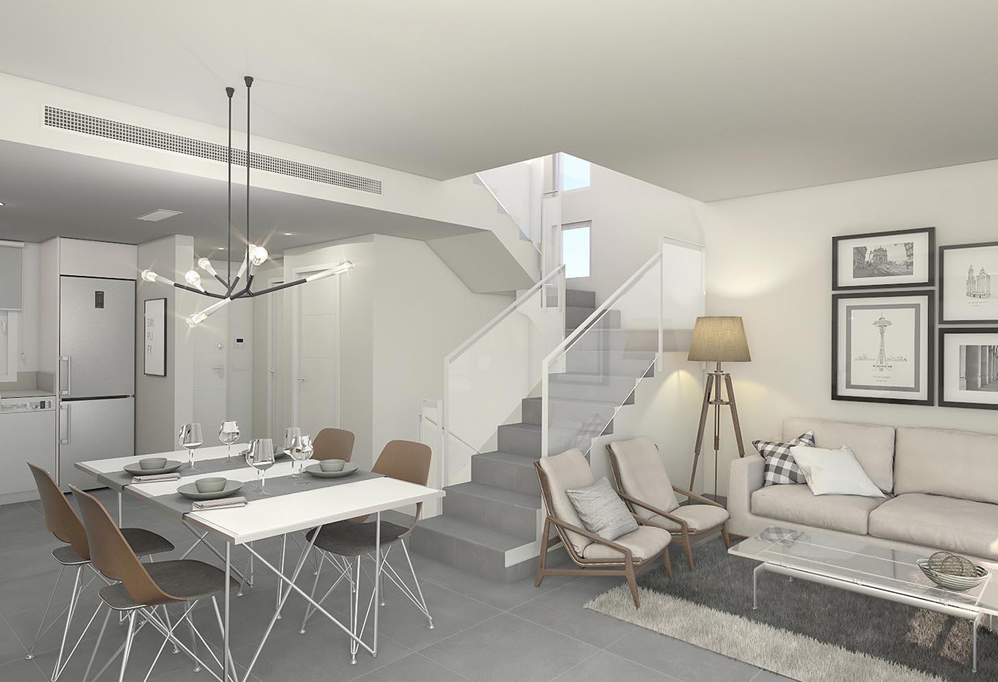 immobilier neuf espagne costa blanca on-j2 kiruna hills salon