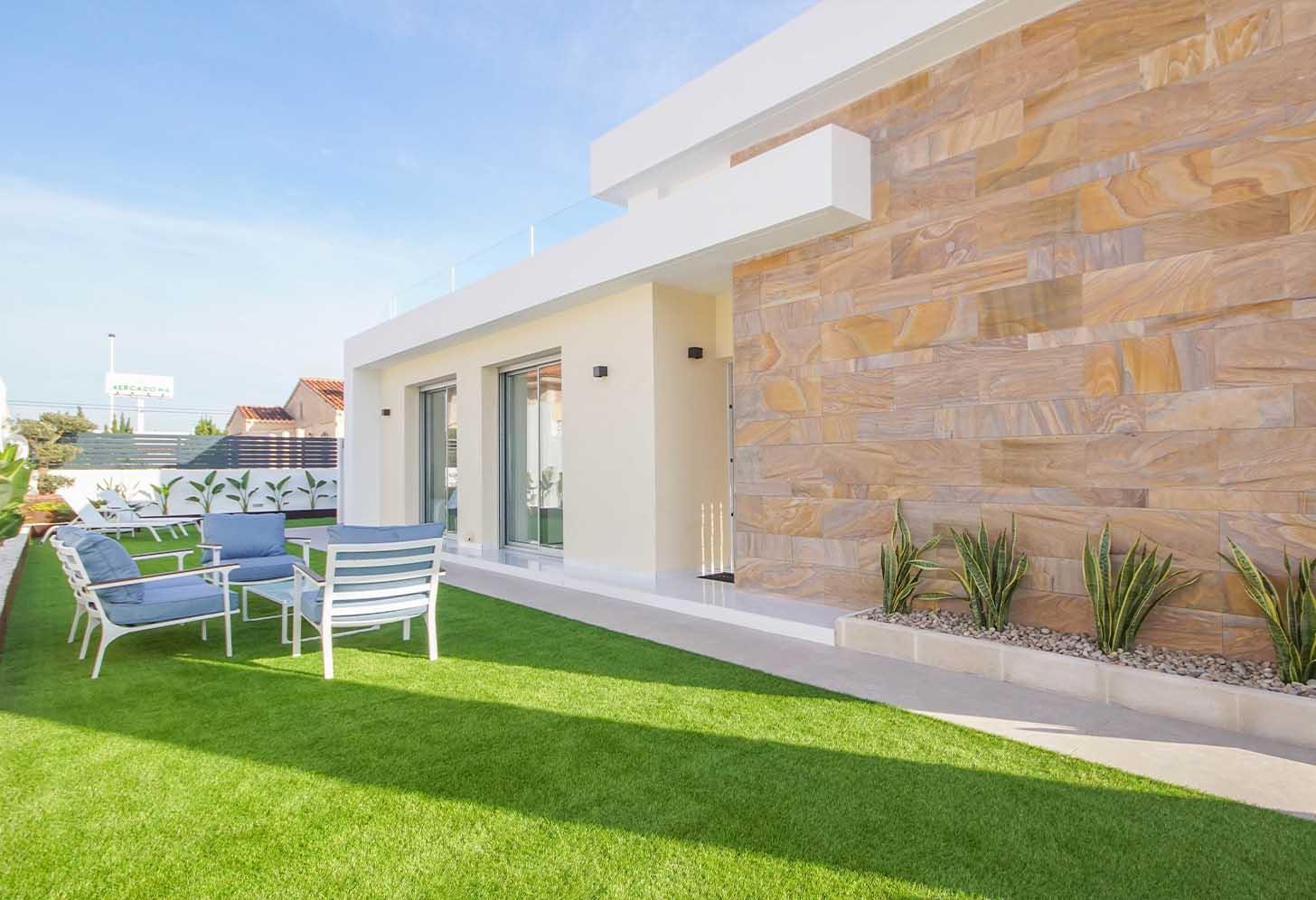 immobilier neuf espagne costa blanca on-k1 gold villas jardin