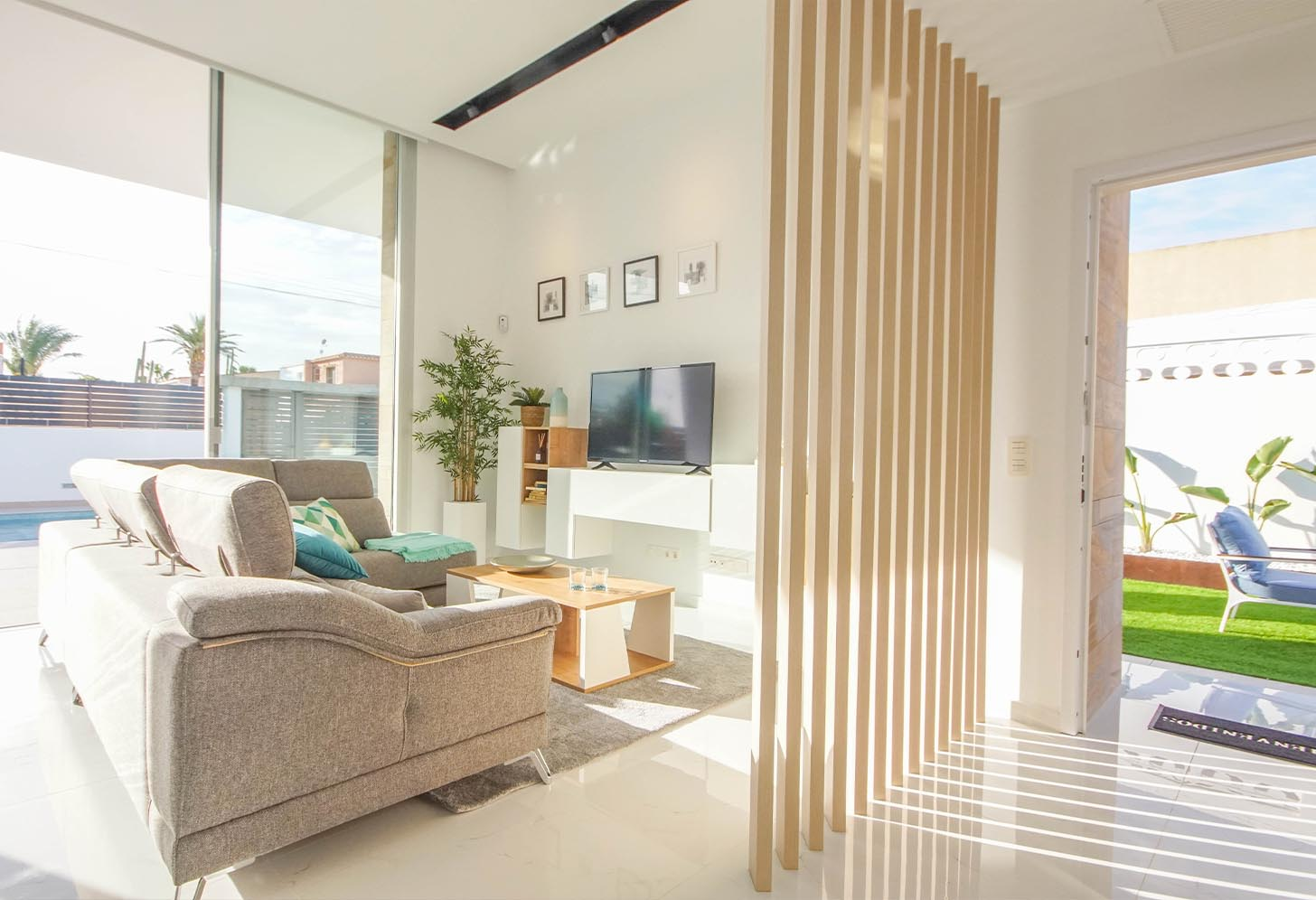 immobilier neuf espagne costa blanca on-k1 gold villas salon 2