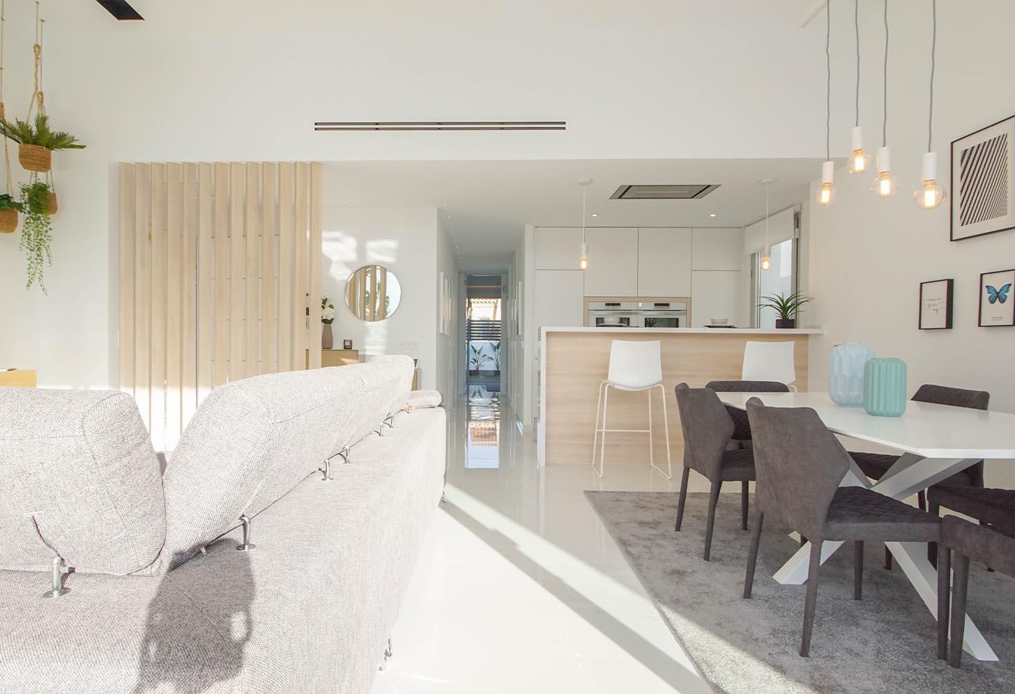 immobilier neuf espagne costa blanca on-k1 gold villas salon