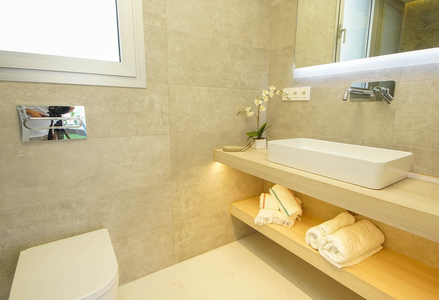 immobilier neuf espagne costa blanca on-k1 gold villas sdb