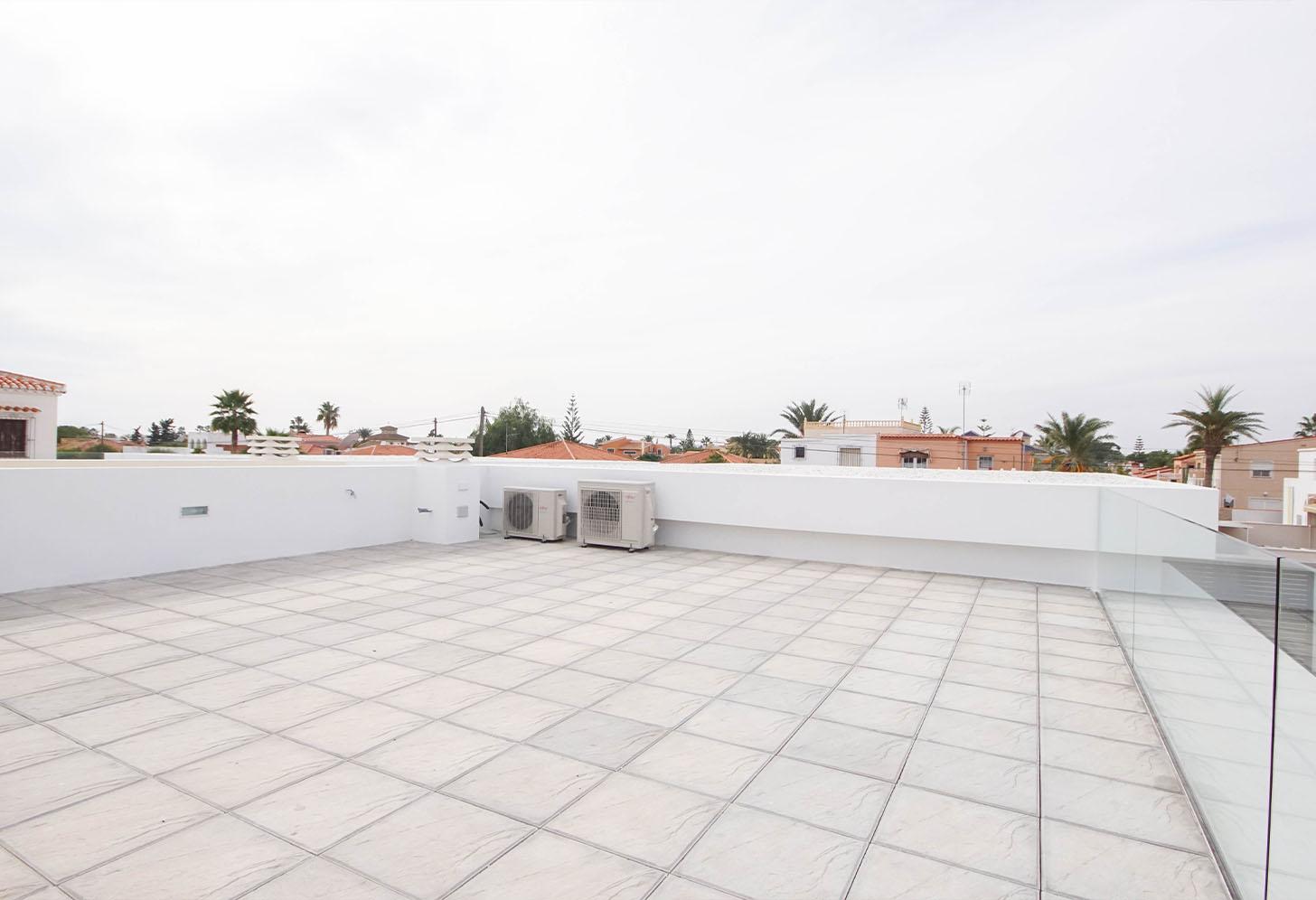 immobilier neuf espagne costa blanca on-k1 gold villas solarium
