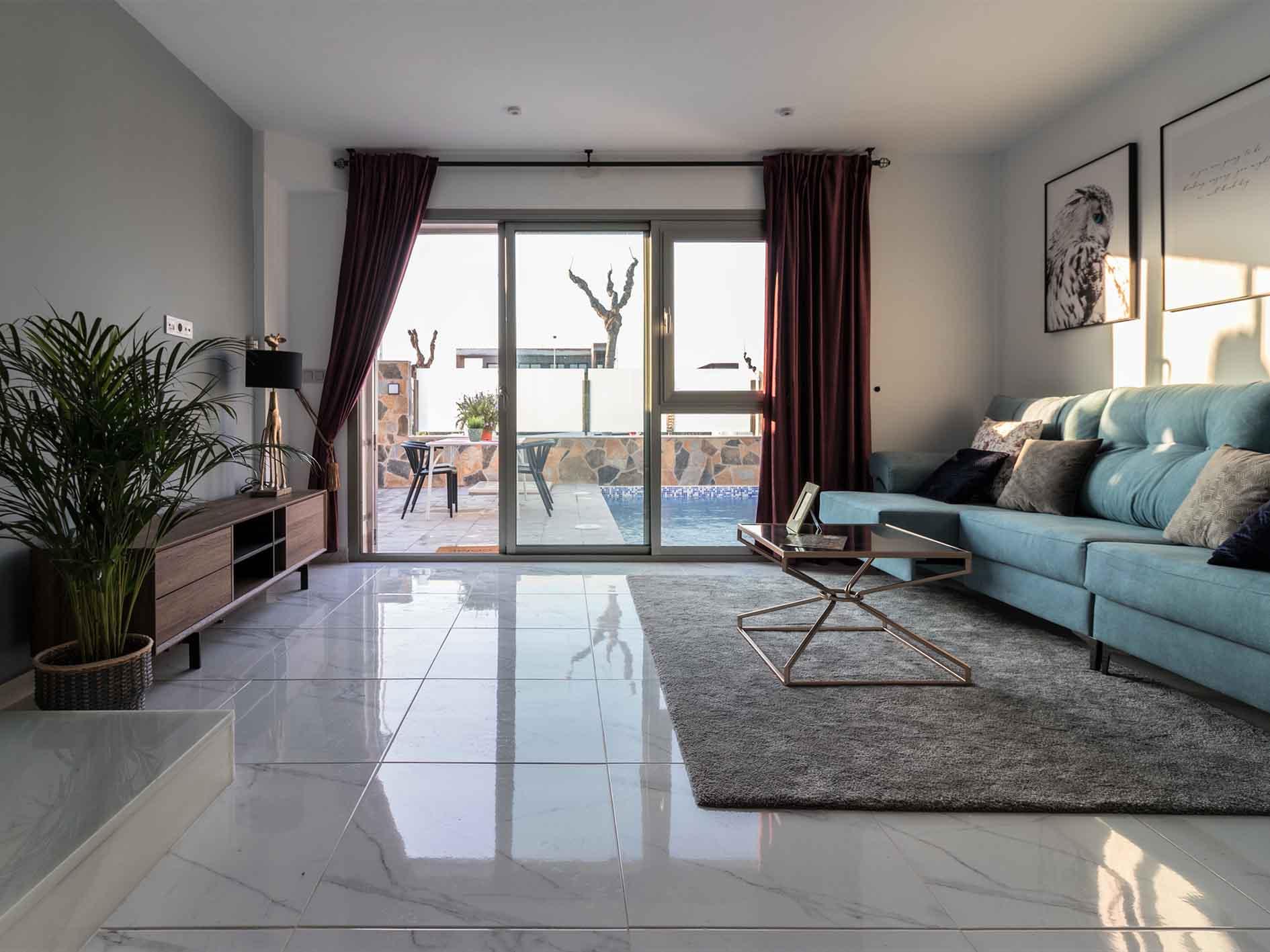 immobilier neuf espagne costa blanca on-l1 sinergia world VI salon