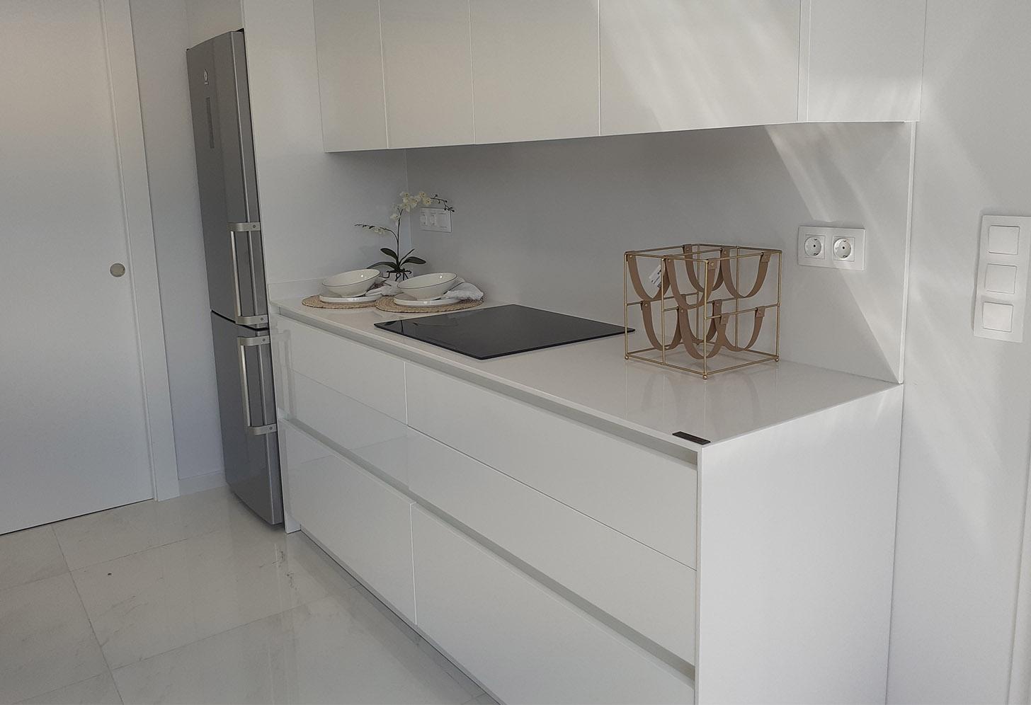 immobilier neuf espagne costa blanca on-m2 benidorm beach cuisine 2