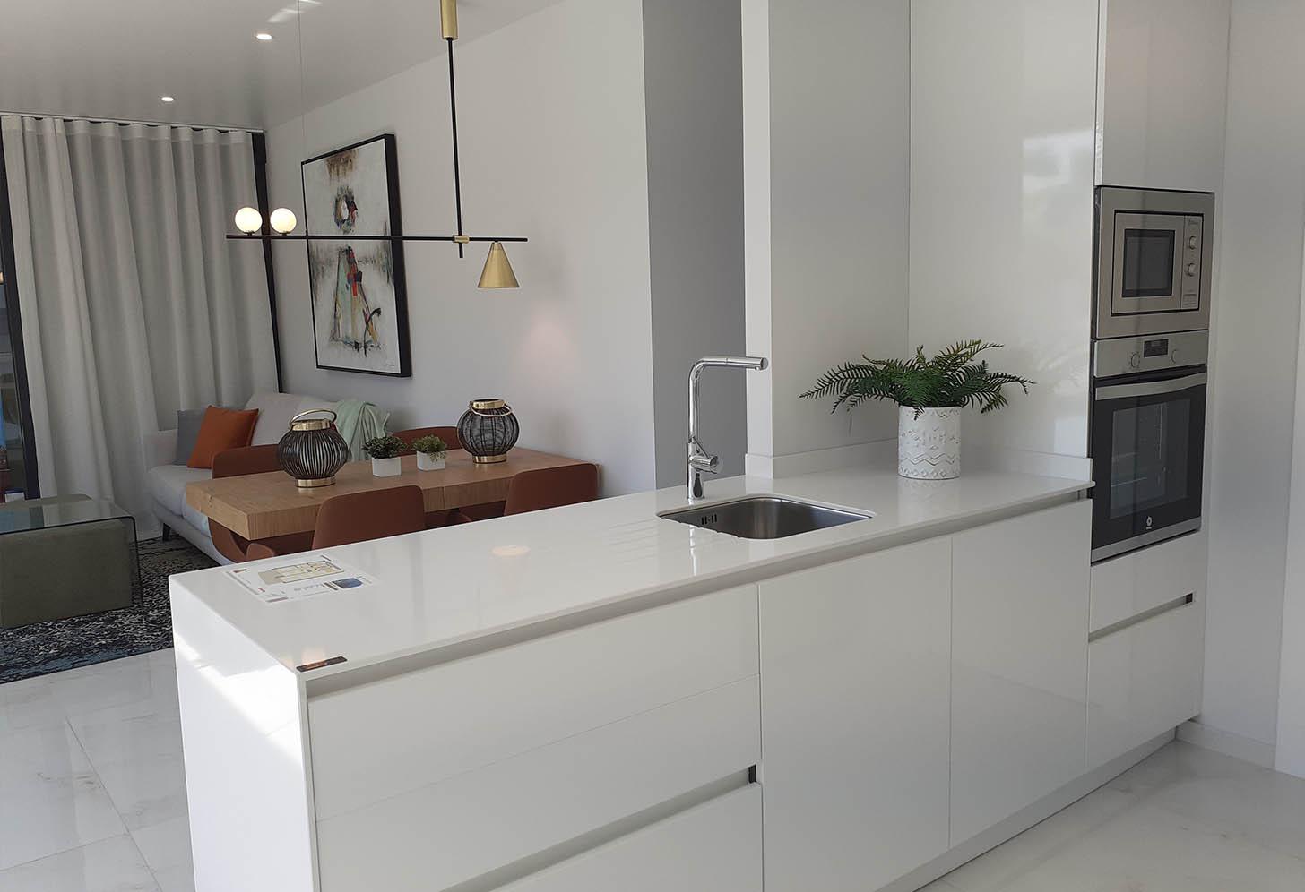 immobilier neuf espagne costa blanca on-m2 benidorm beach