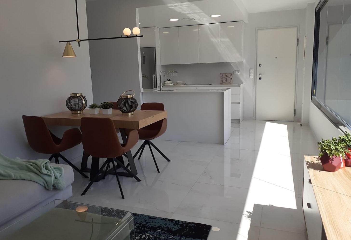 immobilier neuf espagne costa blanca on-m2 benidorm beach salon 2