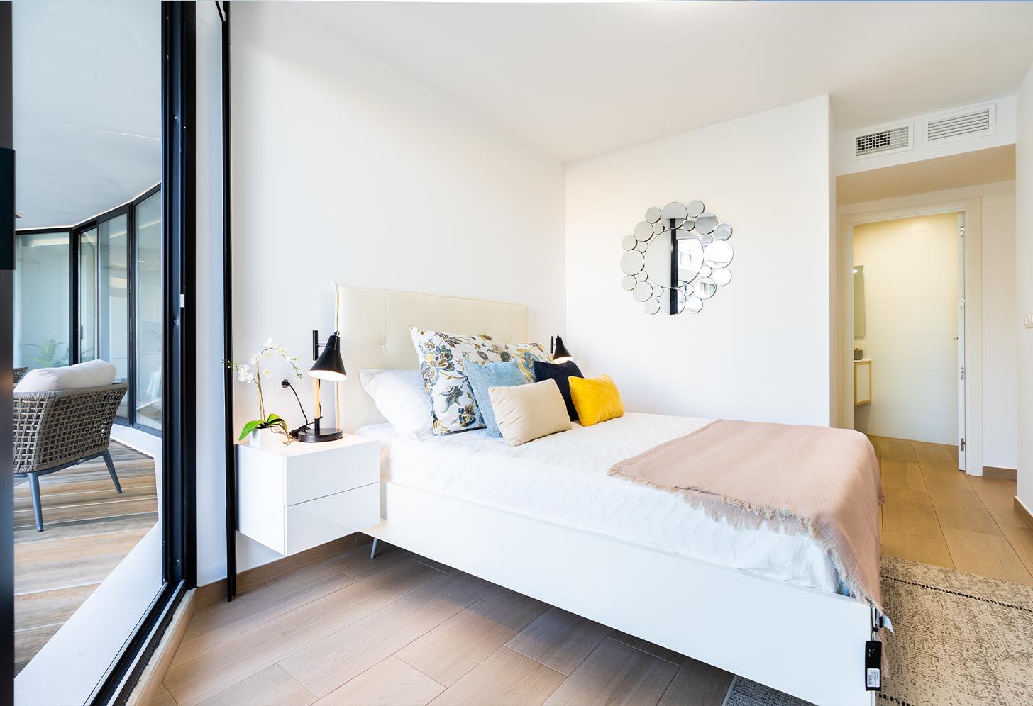 immobilier neuf espagne costa blanca on-m3 denia beach chambre 2