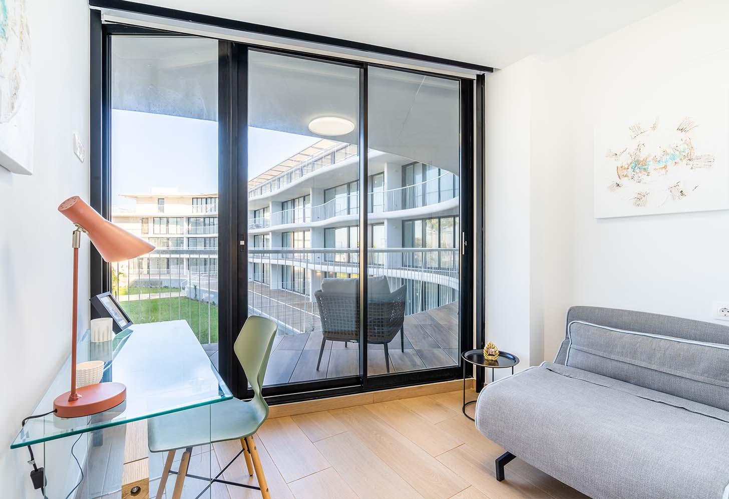 immobilier neuf espagne costa blanca on-m3 denia beach chambre