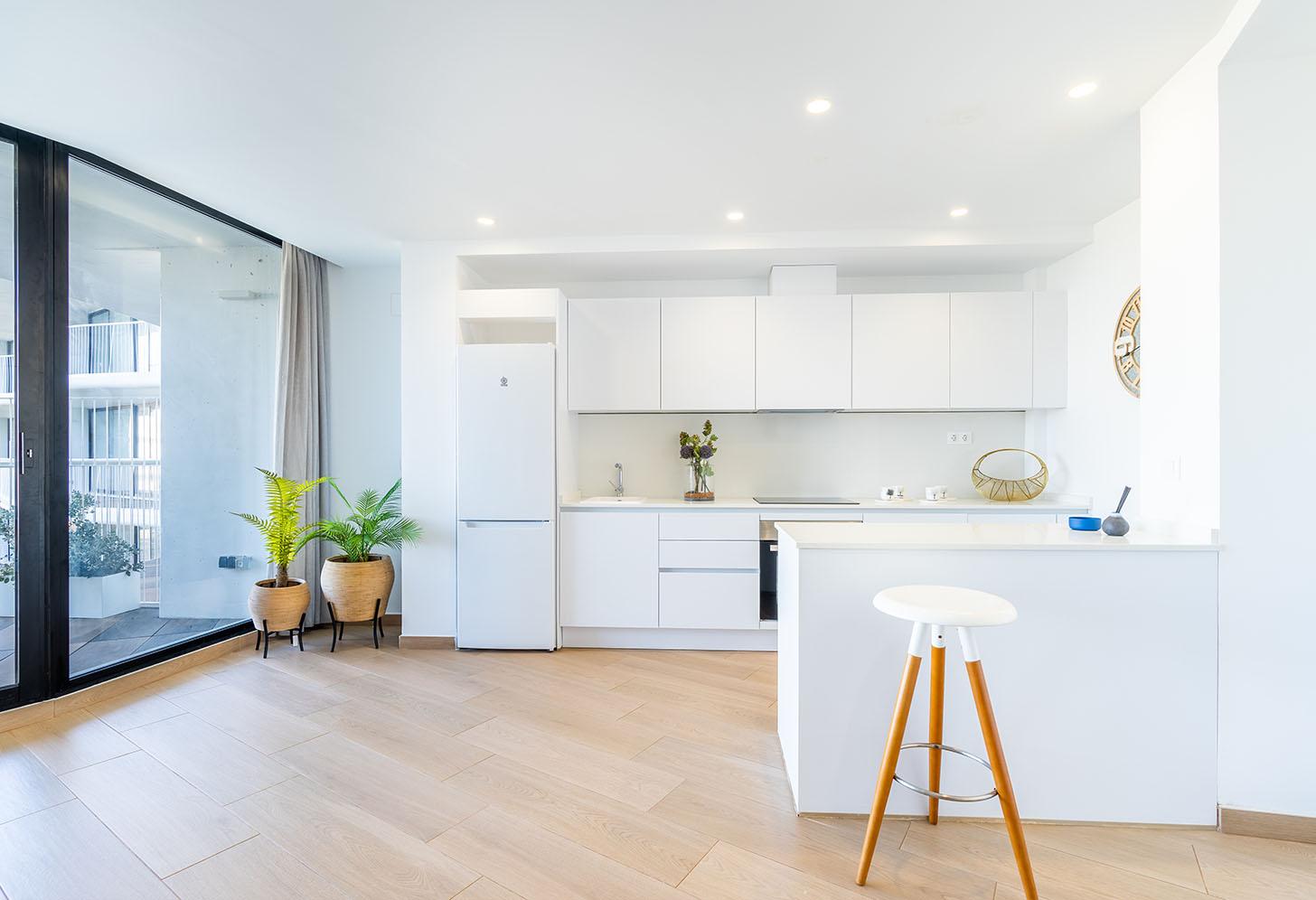 immobilier neuf espagne costa blanca on-m3 denia beach cuisine