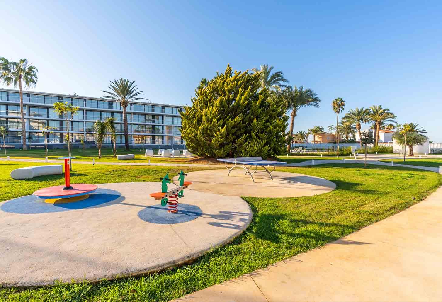 immobilier neuf espagne costa blanca on-m3 denia beach jeux