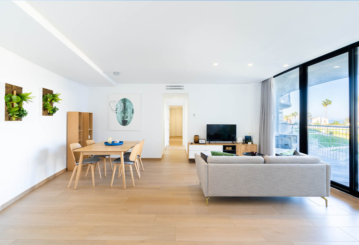 immobilier neuf espagne costa blanca on-m3 denia beach salon