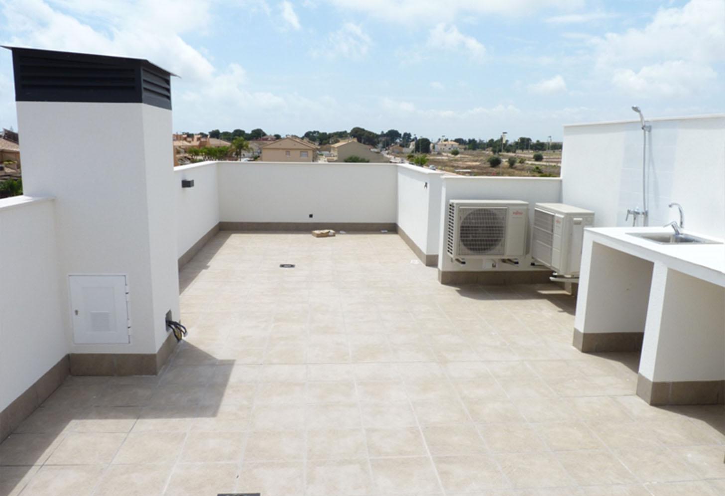 immobilier neuf espagne costa blanca on-n1 azucena del mar solarium 2