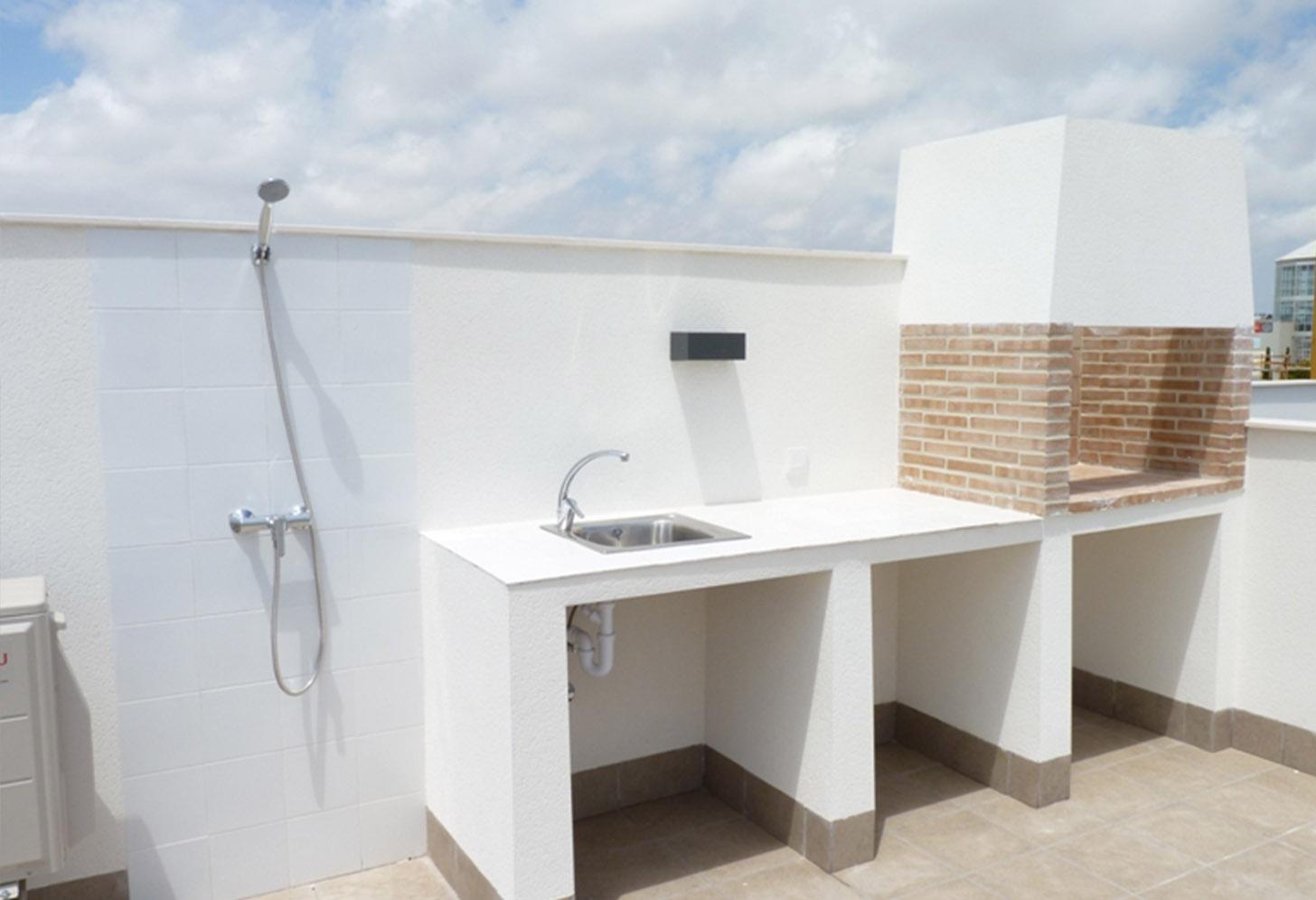 immobilier neuf espagne costa blanca on-n1 azucena del mar solarium