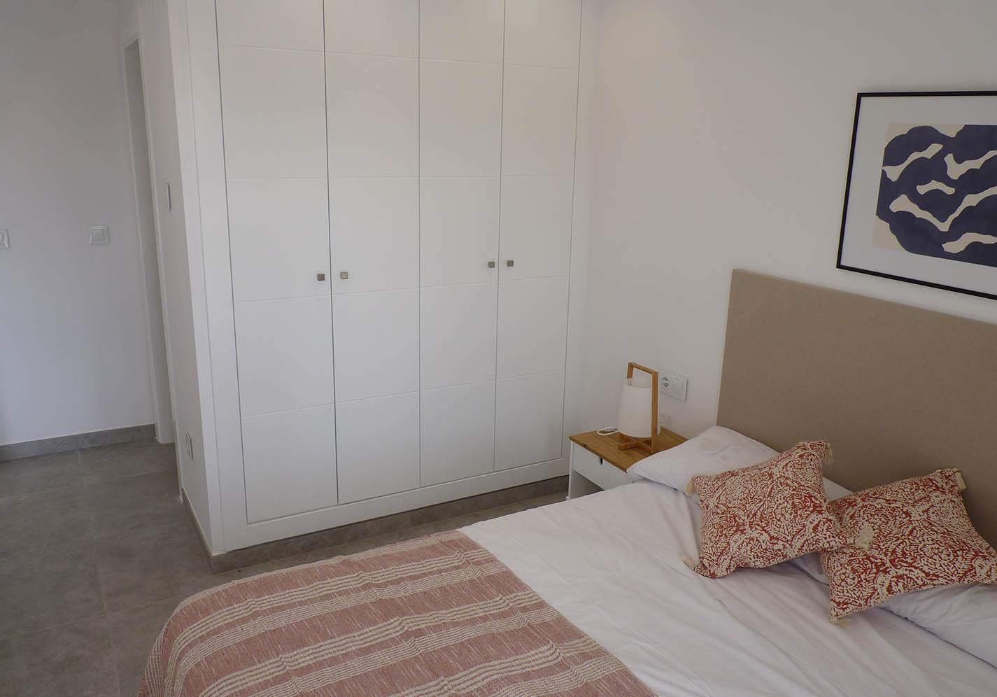 immobilier neuf espagne costa blanca on-n2 rambla beach chambre 1