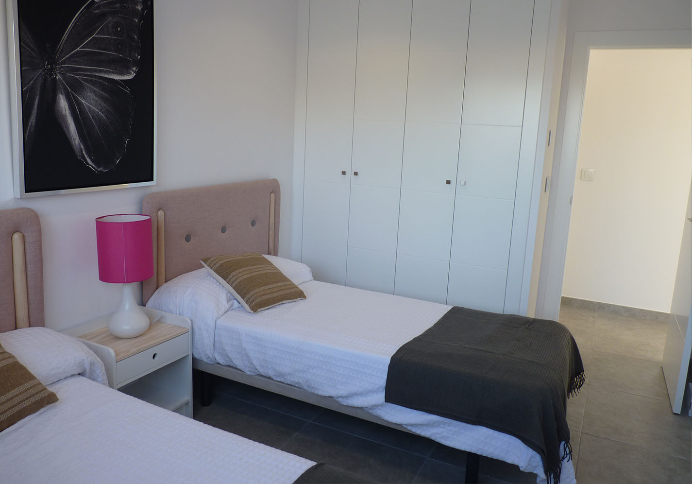 immobilier neuf espagne costa blanca on-n2 rambla beach chambre 2