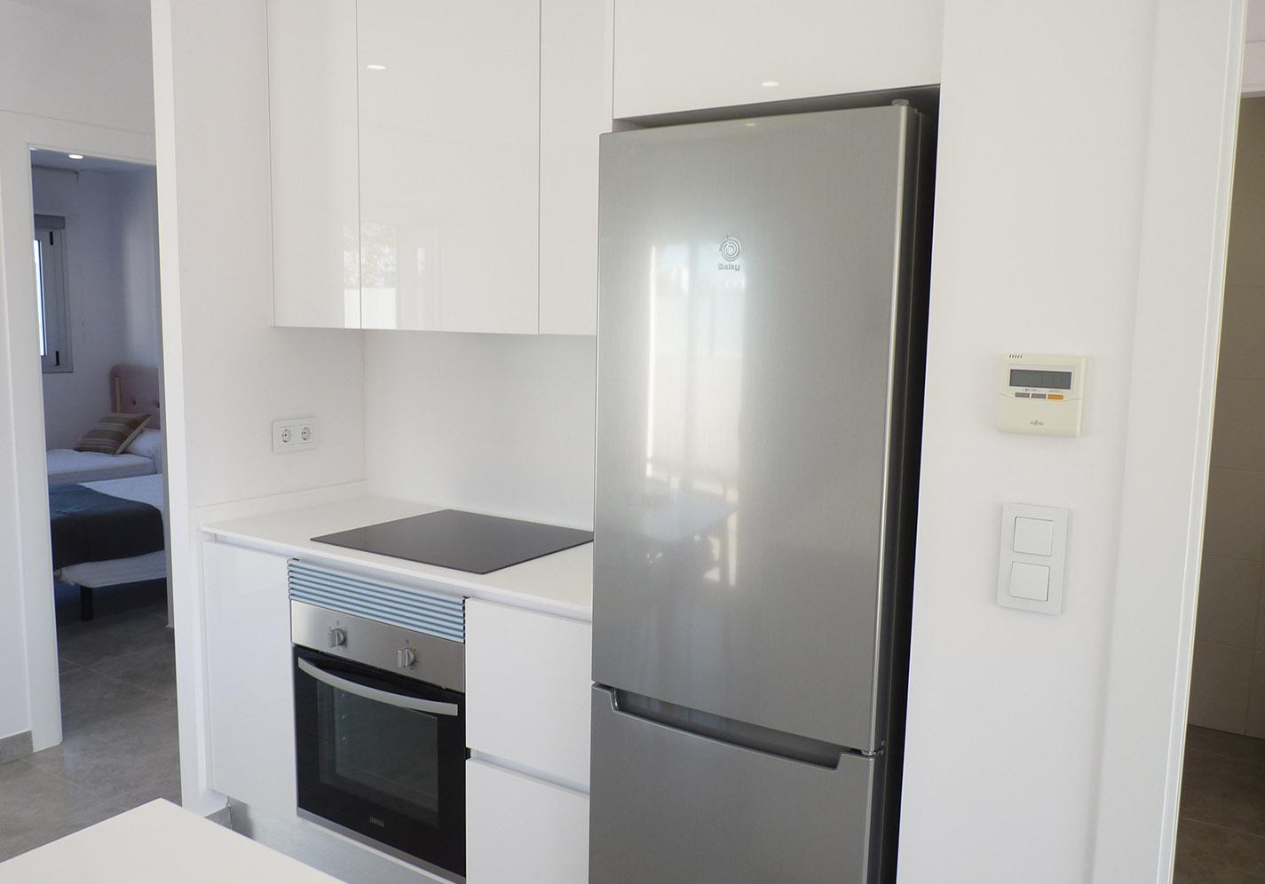 immobilier neuf espagne costa blanca on-n2 rambla beach cuisine