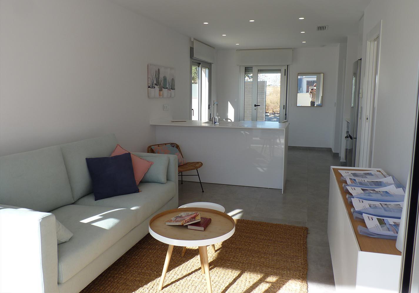 immobilier neuf espagne costa blanca on-n2 rambla beach salon