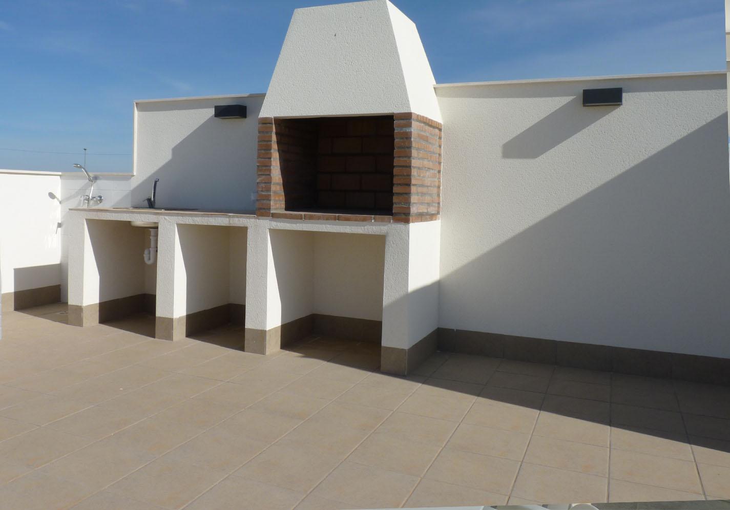immobilier neuf espagne costa blanca on-n2 rambla beach solarium