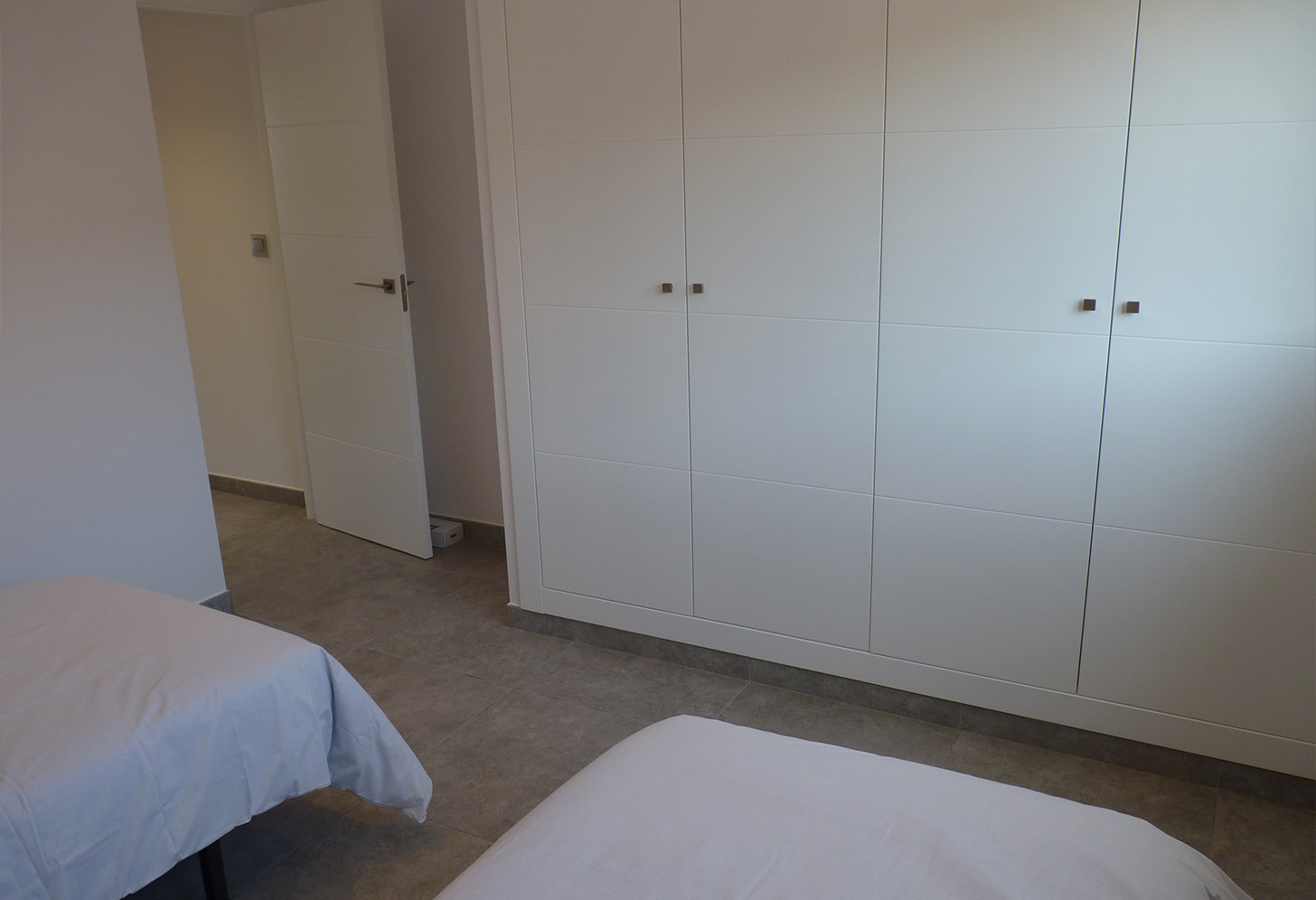 immobilier neuf espagne costa blanca on-n5 pinada margove chambre 3