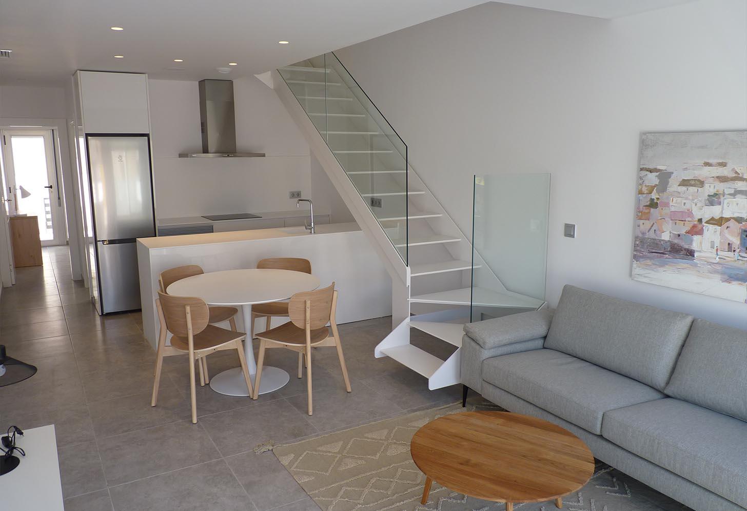immobilier neuf espagne costa blanca on-n5 pinada margove salon