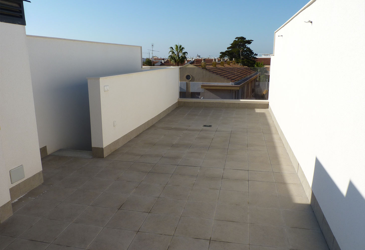 immobilier neuf espagne costa blanca on-n5 pinada margove solarium