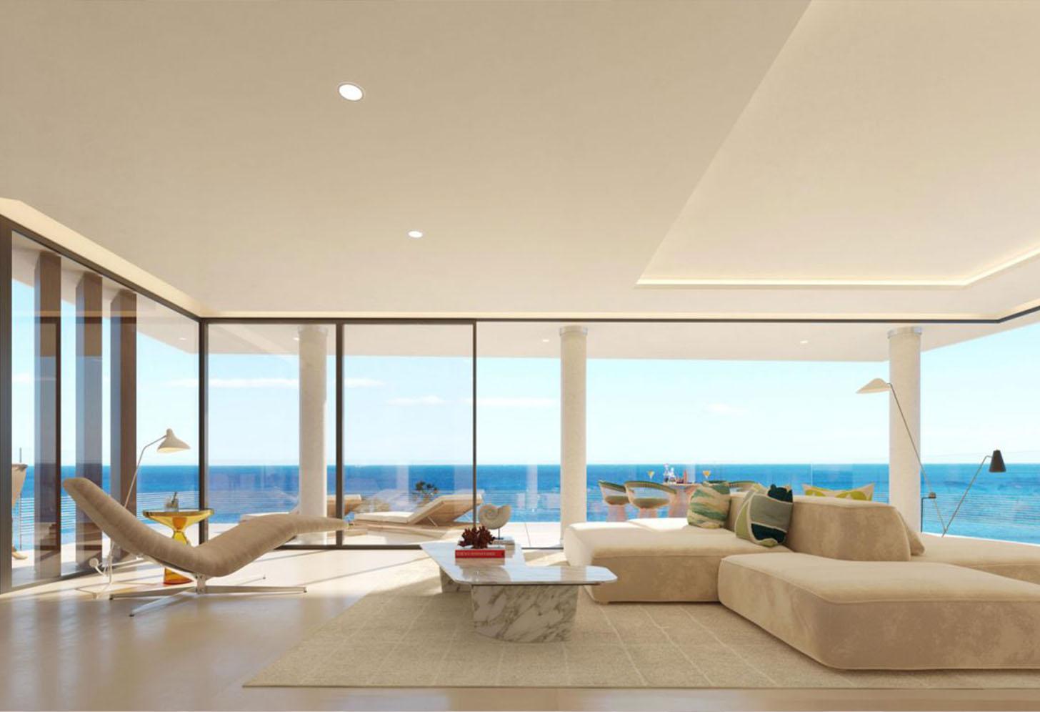 immobilier neuf espagne costa del sol on-e10 the sapphire salon