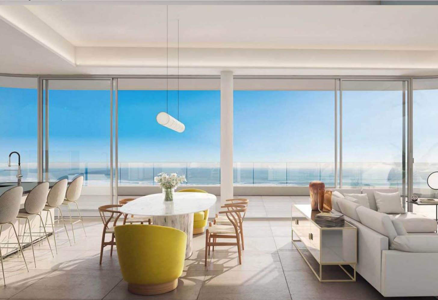 immobilier neuf espagne costa del sol on-e14 nereidas residential salon