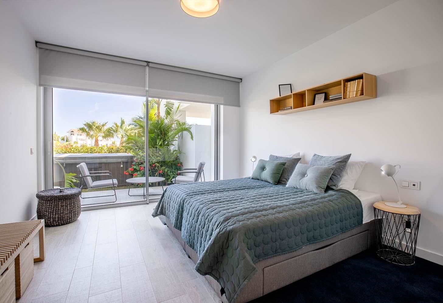 immobilier neuf espagne costa del sol on-e6 alcazaba lagoon chambre 2